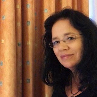 Elena aus München