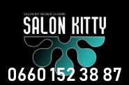 Escort Wien Salon Kitty
