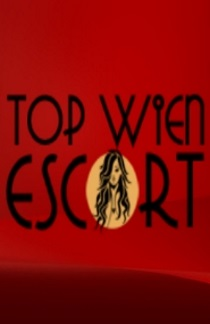 Top Wien Escort