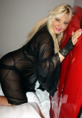 MARY CURVY PRIVAT GIRL BESUCHT