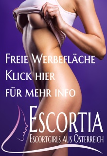 Escort Wien hostessen Vienna Escort Ladies sexy Banner