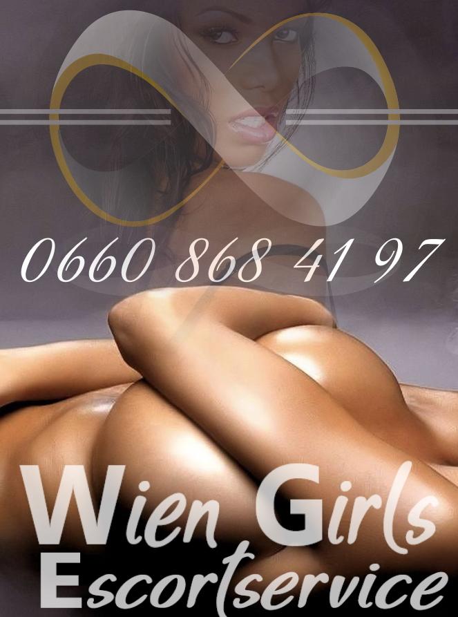 Wien Girls Escort Escort Agentur aus Wien